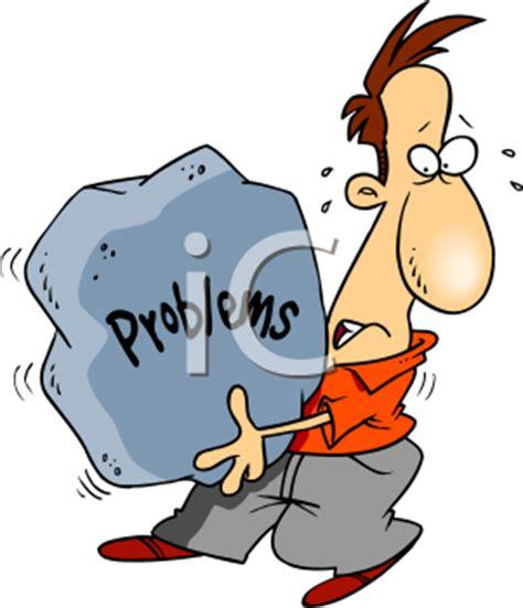 Problem solving process harvard