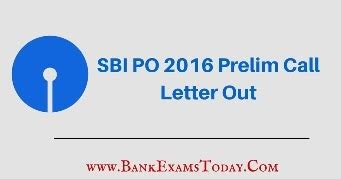 SBI PO Essay and Letter writing Tips for 2017 Descriptive