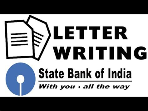 Essay and letter for sbi po